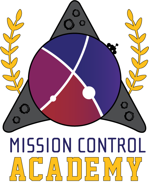 Mission Control Academy